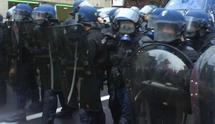 Yvelines : intervention musclée des policiers au domicile d'une famille... par erreur