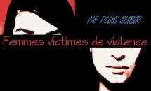 Une ONG dénonce les violences faites aux femmes en Mauritanie
