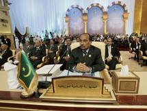 L'Otan annonce la reprise de sa coopération avec la Mauritanie