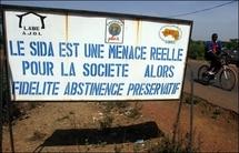 Afrique: le virus du sida progresse toujours deux fois plus vite que les ARV