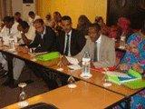 La Caisse Nationale d'Assurance Maladie affine sa stratégie