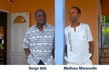 Les profs antillais et africains face au racisme