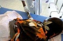 Lutte anti-sida: 2 Mauritaniens écroués pour détournement de fonds