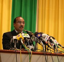 SOMMET MONDIAL DE COPENHAGUE SUR LE CHANGEMENT CLIMATIQUE : Des pays vulnérables se concertent à Nouakchott