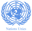 Nations Unies: promotion de la femme (Mauritanie)