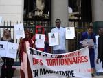 FIDH:Lettre ouverte à Madame Michèle Alliot-Marie – Ministre de la Justice