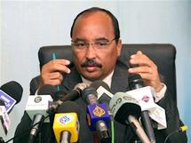 MAURITANIE : 144 fonctionnaires négro-mauritaniens retrouvent le service public