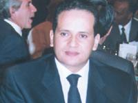Un émissaire du roi Mohamed VI chez le président Ould Abdel Aziz