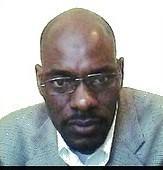 AJD/MR OU LE PRAGMATISME EN MARCHE par Adama NGAIDE