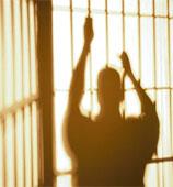 Arrestation d'un présumé terroriste en Mauritanie