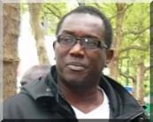 Abdoul Aziz lance à Paris un appel à la réconciliation nationale
