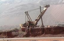 900.000 dollars de la BAD et du Japon à la compagnie minière de Mauritanie