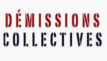AJD/MR Gorgol : Démission collective