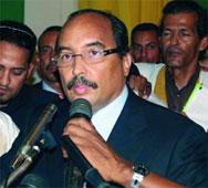 Attentat contre l'Ambassade de France en Mauritanie : Wade livre les présumés terroristes à Aziz