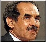 Le président Aziz sur France 24 :« Ould Taya a commis de grandes erreurs sur les plans économique et humanitaire ».