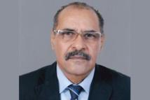 Droit de réponse/ Par Lt/Colonel à la retraite, Sidi Mohamed Ould Vaïda