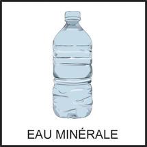 Les sociétés d'eau minérale en Mauritanie priées de se conformer aux normes internationales