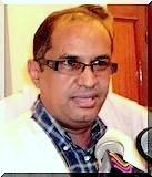 Mohcen Ould Elhaj : Les flots rumoreux des scandales.