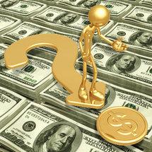 Des banquiers entendus dans une affaire de détournement en Mauritanie