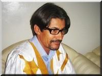 La Mauritanie célèbre le premier anniversaire de la journée de réconciliation nationale