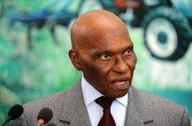 Sénégal: le chef de l'Etat écarte une présidentielle anticipée
