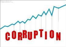 Corruption: l'Afrique subsaharienne toujours mal classée