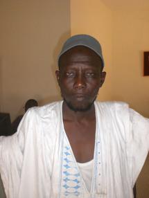 Diallo Moussa Samba/ENER : Le DG ignore la cour suprême