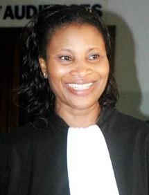 Candidat du Ps à la présidentielle de 2012 : Aïssata Tall Sall n'exclut pas de défier Tanor