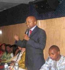 Ne pas rater Abda Wone sur Radio Haerelao et sur Soleil Radio (....plus jamais de telles atrocités....)