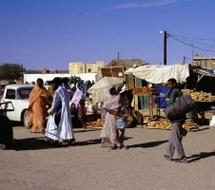 Enlèvements en Mauritanie : Point-Afrique dans l'expectative