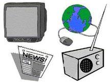 Ouverture des média publics mauritaniens à l'opposition (une première dans l'histoire du pays)