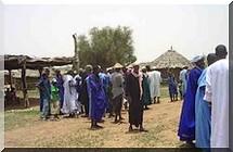 Litige foncier à Tekane : Des habitants demandent l'arbitrage du Président