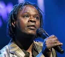 Seul artiste sénégalais invité à Copenhague : Baaba Maal porte la voix des pays faibles