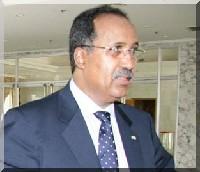 Sommet africités/ les maires mauritaniens participent.