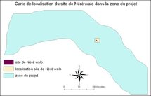 Litige foncier/Commune de Néré Walo