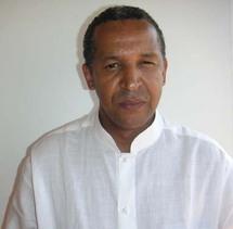 La Mauritanie honore le cinéaste Abderrahmane Sissako