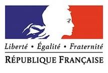 Ambassade de France : Communiqué de Presse.