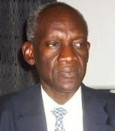Mamadou Sarr : «Il faudrait que les ministères fasse preuve de diligence dans le recensement... »