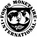La Mauritanie s'endette auprès du FMI