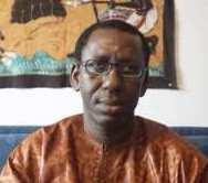 Rencontre avec le Docteur Moussa SY