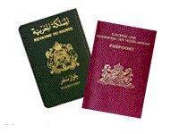 Double nationalité : Le législateur mauritanien autorise la double nationalité