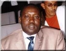 Plaidoyer pour la création d'une agence nationale de lutte contre la corruption