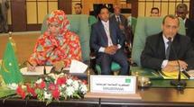 La Mauritanie renouvelle son attachement à l'UMA comme choix stratégique pour l'intégration et le développement des cinq pays membres.