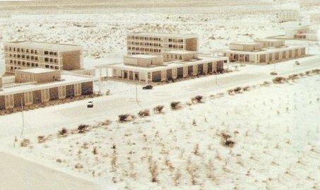 Nouakchott 1960