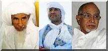 Trois des plus grands hommes d'affaires de Mauritanie libérés après 25 jours de détention