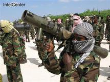 Al-Qaïda joue la carte africaine