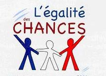 Le gouvernement mauritanien promet la discrimination positive