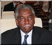 Clôture de la première session parlementaire ordinaire 2009-2010 au Niveau du Sénat