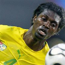 Les joueurs togolais souhaitent finalement jouer la Coupe d'Afrique des Nations