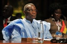 """Le Ghana demande une """"sécurité renforcée"""" pour les joueurs"""